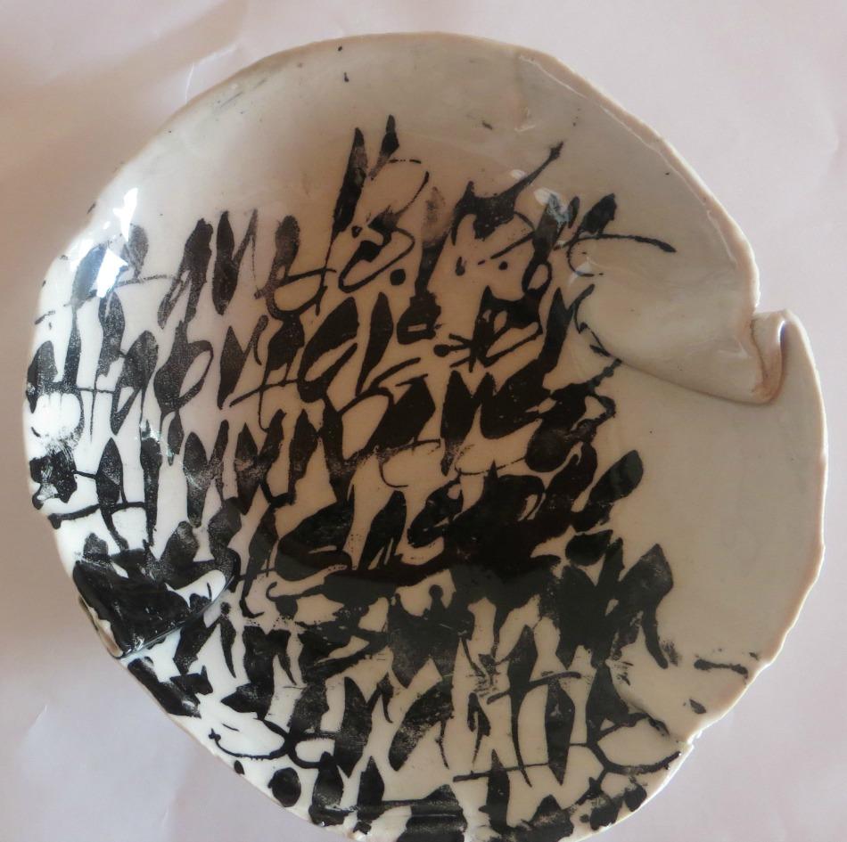 Ceramics2015