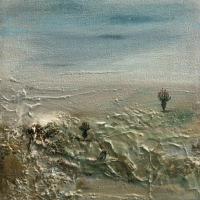 Mini landscape 1