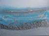 turgoise sea