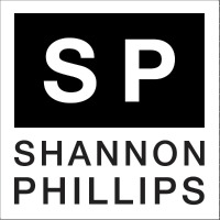 logo Shanno Phillips