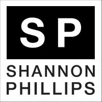 logo Shanno Phillips