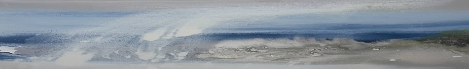 seaspray paintings header image