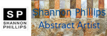 Shannon phillips
